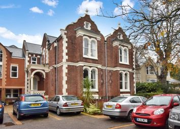 Thumbnail 2 bed property for sale in Cleveland Court, Grosvenor Place, Exeter, Devon