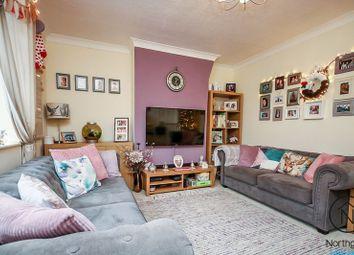 3 bed terraced house for sale in Pentland Avenue, Billingham TS23