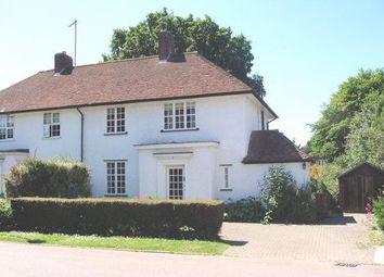 Photo of Barn Close, Welwyn Garden City AL8
