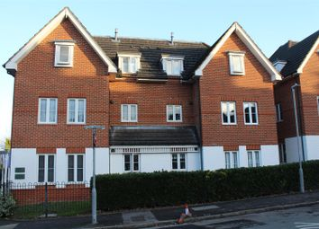 Thumbnail 1 bed flat for sale in Tavistock Mews, High Wycombe