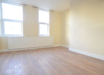 Thumbnail 2 bed flat to rent in Neeld Parade, Wembley