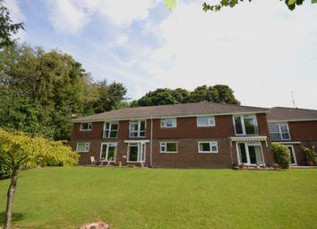 Thumbnail 2 bedroom flat to rent in Bucklers Close, Tunbridge Wells