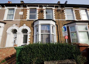 Thumbnail 2 bed flat for sale in Mornington Road, Bushwood Area