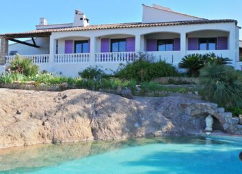 Thumbnail 4 bed villa for sale in Fréjus, 83600, France