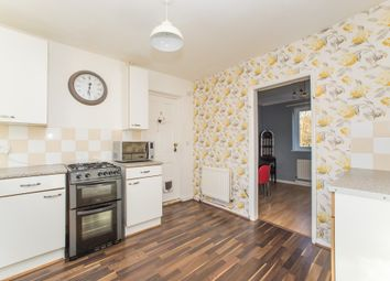 Thumbnail 3 bedroom semi-detached house for sale in Hewley Crescent, Newcastle Upon Tyne