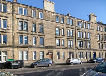 1 bed flat for sale in Elgin Terrace, Edinburgh EH7
