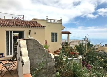 Thumbnail 3 bed detached house for sale in Tejina De Isora, Guía De Isora, Tenerife, Canary Islands, Spain