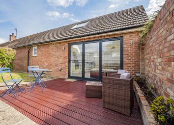 Fernhill Road, Begbroke, Kidlington OX5, oxfordshire property