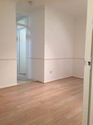 Thumbnail 1 bedroom flat to rent in Shafestburry Avenue, New Barnet
