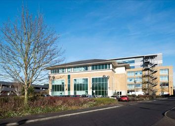 Thumbnail Serviced office to let in Regus House, Uxbridge