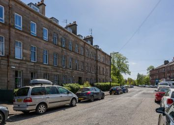 Thumbnail 2 bed flat for sale in Kenmure Street, Pollokshields, Glasgow