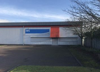 Thumbnail Light industrial to let in Pallion Industrial Estate, Pallion Industrial Estate, Sunderland