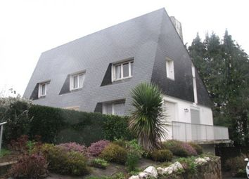 Thumbnail 5 bed detached house for sale in Cléden-Poher, Bretagne, 29270, France