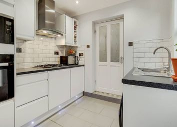 Thumbnail 5 bed semi-detached house for sale in Spruce Hills Road, Walthamstow, London
