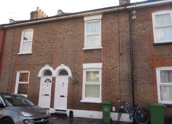 Thumbnail 3 bed property to rent in Addison Road, Southsea