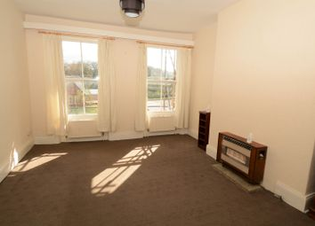 Thumbnail 1 bed terraced house to rent in Belle Vue Crescent, Sunderland