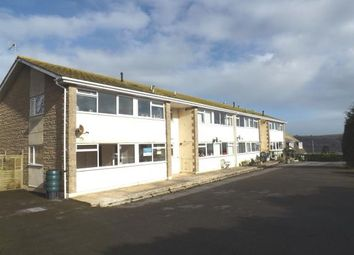 Thumbnail 2 bed flat for sale in West Acres, Seaton, Devon