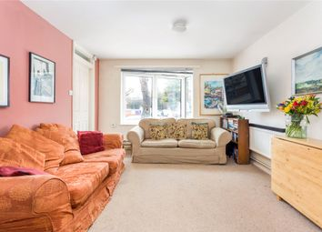 Thumbnail 2 bedroom property for sale in Joules House, 6 Christchurch Avenue, London