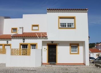 Thumbnail 2 bed town house for sale in Amoreira, Amoreira, Óbidos