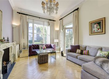 3 bed maisonette for sale in Dawson Place, London W2