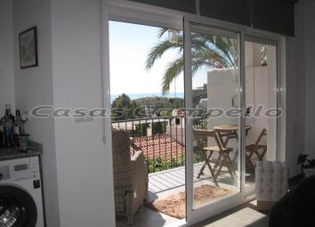 Thumbnail 2 bed semi-detached bungalow for sale in El Campello, Alicante, Spain