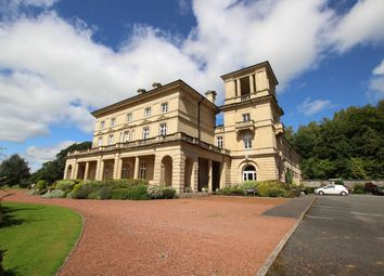 Thumbnail 2 bed flat for sale in Penoyre House, Cradoc, Brecon