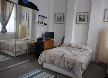 Thumbnail Property to rent in Sarum Terrace, Bow Common Lane, London