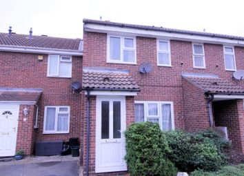 Thumbnail 1 bed flat to rent in Maypole Green Road, Colchester