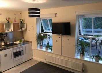 Room to rent in Chamberlayne Avenue, Wembley HA9