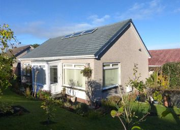 Thumbnail 3 bed bungalow for sale in Mavisbank Gardens, Perth, Perthshire