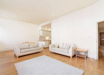 Thumbnail 3 bed flat to rent in Chepstow Place, Notting Hill