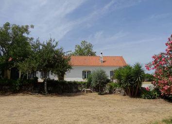 Thumbnail 6 bed villa for sale in Monchique, Monchique, Portugal