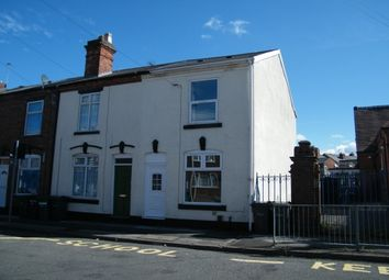 Thumbnail 2 bed property to rent in Oak Lane, West Bromwich