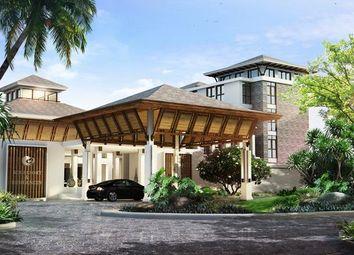 Thumbnail 1 bed apartment for sale in Koi Resort, Basseterre, St Kitts