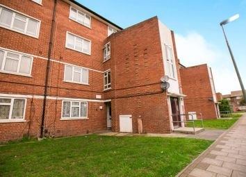 Thumbnail 3 bed maisonette for sale in Cobham Close, Bromley