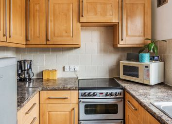 Thumbnail 4 bedroom maisonette for sale in Russell Hill Road, Purley