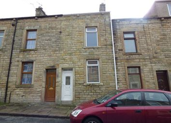 Thumbnail 4 bed terraced house to rent in Havelock Street, Bowerham, Lancaster