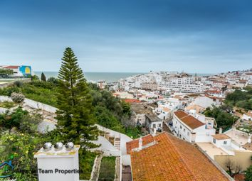 Thumbnail Studio for sale in Albufeira, Algarve, Portugal