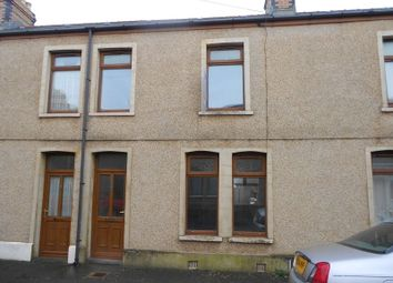 Thumbnail 3 bed property to rent in Stair Street, Port Talbot, Neath Port Talbot.