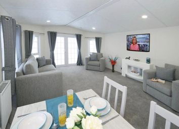 2 bed detached house for sale in Kirkgate, Tydd St. Giles, Wisbech PE13