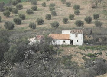 Thumbnail 3 bedroom country house for sale in Santa Maria Del Cerro, Santa Maria Del Cerro, Spain