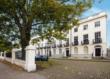 Thumbnail 1 bedroom flat for sale in Reading, Berkshire