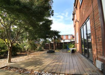4 bed detached house for sale in Etherow Street, London SE22