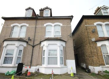 2 bed maisonette for sale in Bensham Lane, Thornton Heath CR7