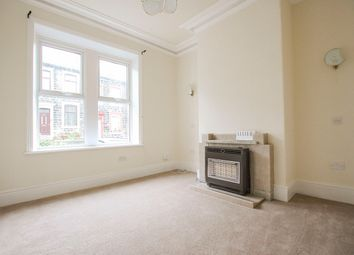 Thumbnail 3 bed terraced house to rent in Hall Street, Colne
