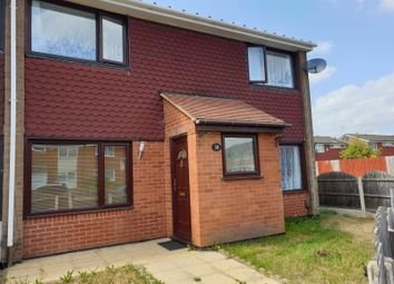 3 bed end terrace house for sale in Reynolds Town Road, Bromford B36