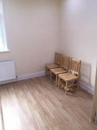 Thumbnail 2 bed flat to rent in Neasden Lane North, London