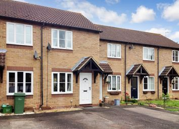 Thumbnail 1 bedroom terraced house to rent in Orchardene, Newbury, Berkshire