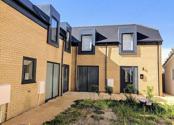 Thumbnail 3 bed semi-detached house to rent in Longfleet Road, Poole