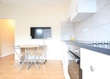 Thumbnail 2 bedroom flat to rent in Edgware Road, Paddington